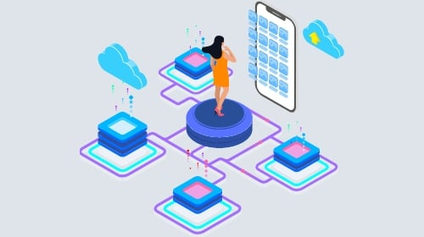 differences vendor soc reports