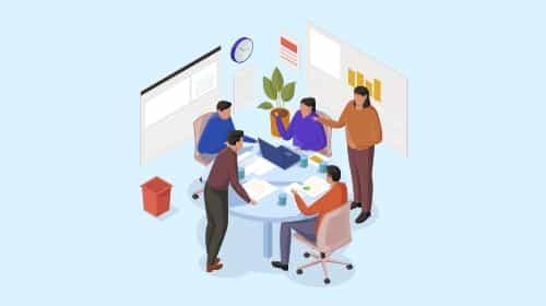 strategies to mature vendor risk management program