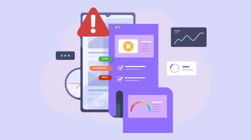 landing-register-the-basics-of-vendor-risk-assessments