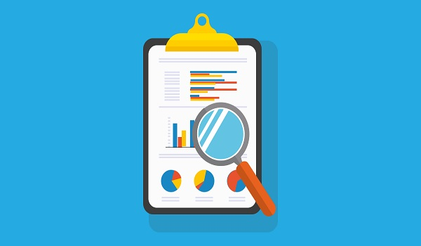 analyzing soc vendor reports