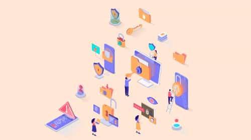 vetting cybersecurity preparedness