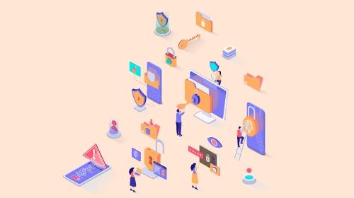 landing-register-vetting-your-vendors-cybersecurity-preparedness