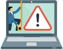 vendor risk assessment basics