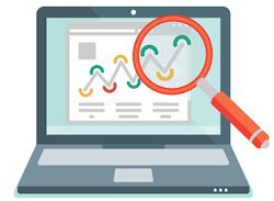understanding vendor soc reports