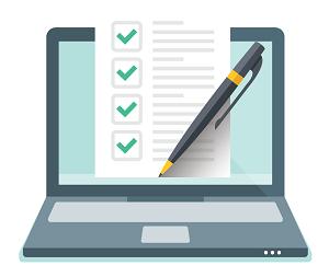 landing-webinar-vendor-due-diligence-vendor-contract-management-10-16-18