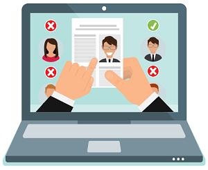 vendor management basics