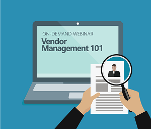 landing-webinar-vendor-management-101.png
