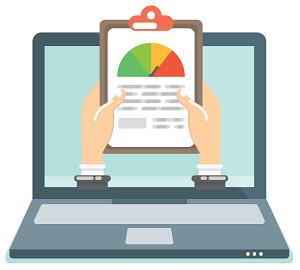 vendor risk assessment