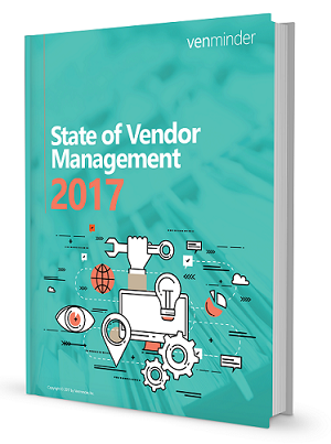 bank-credit-union-mortgage-whitepaper-state-of-vendor-management-2017.png