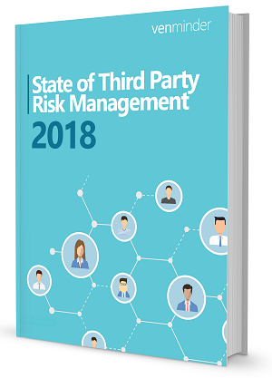 whitepaper-state-third-party-risk-management-2018.png
