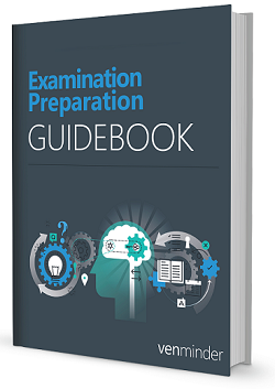 bank-credit-union-ebook-landing-vendor-management-examination-preparation-guidebook.png