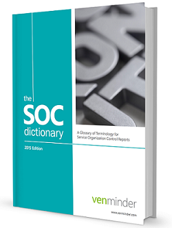 bank-credit-union-ebook-landing-vendor-management-soc-dictionary.png