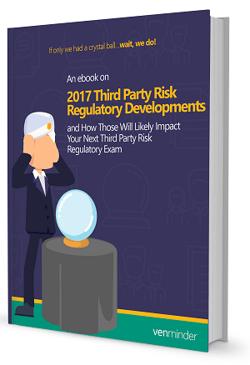 bank credit union lender regulatory compliance