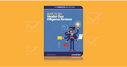 ebook-how-to-do-vendor-due-diligence-reviews-the-complete-breakdown