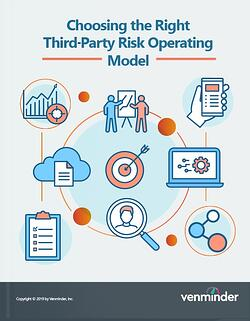 ebook-landing-choosing-the-right-third-party-risk-operating-model