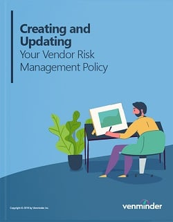 ebook-landing-creating-and-updating-your-vendor-risk-management-policy