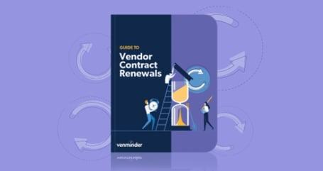 ebook-landing-guide-to-vendor-contract-renewals