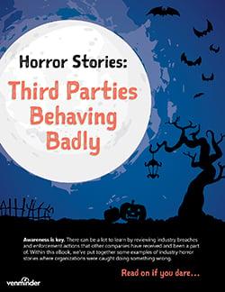 ebook-landing-horror-stories-third-parties-behaving-badly