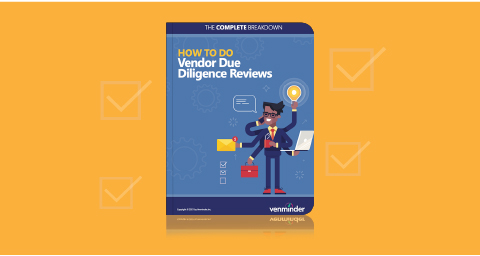 ebook-landing-how-to-do-vendor-due-diligence-reviews-the-complete-breakdown