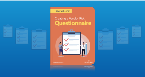 ebook-landing-how-to-guide-creating-a-vendor-risk-questionnaire