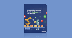 ebook-landing-how-to-guide-determining-vendors-that-are-in-scope-and-out-of-scope