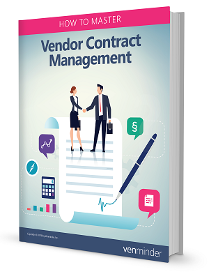 ebook-landing-how-to-master-vendor-contract-management
