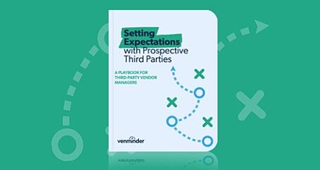ebook-landing-setting-expectations-for-prospective-third-parties