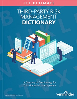 ebook-landing-the-ultimate-third-party-risk-management-dictionary