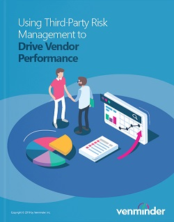 ebook-landing-using-third-party-risk-management-to-drive-vendor-performance