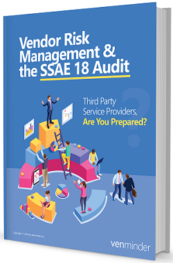 ebook-landing-vendor-risk-management-ssae18-audit