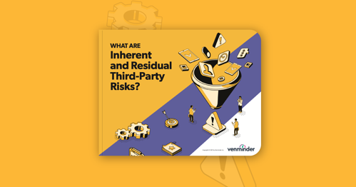 ebook-landing-what-are-inherent-and-residual-third-party-risks-1
