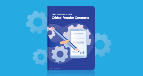 ebook-landing-what-to-include-in-your-critical-vendor-contracts