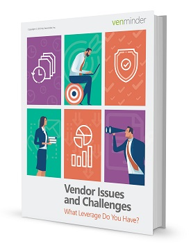 ebook-vendor-issues-challenges-what-leverage-do-you-have