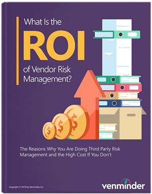 ebook-what-is-the-roi-of-vendor-risk-management