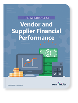 email-ebook-the-importance-of-vendor-and-supplier-financial-performance