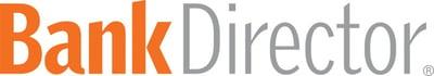 BankDirector_Logo.jpg