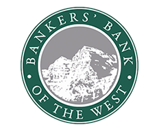 Bankers' Bank of the West 2019