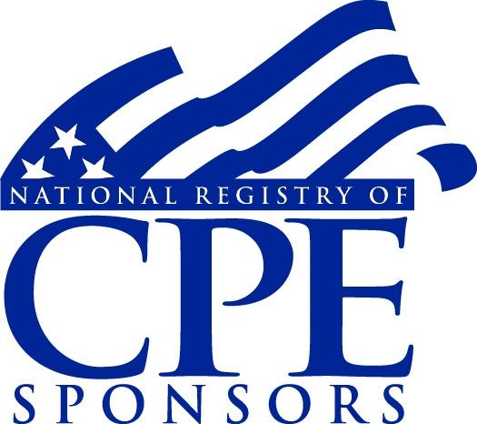 NASBA_CPERegistry_logo_blue.jpg