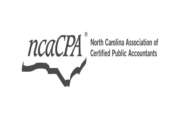 NCACPA 78th Annual Symposium