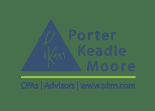 PKM Logo.png
