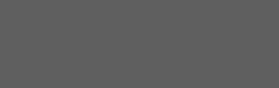 ShellPoint Logo grey