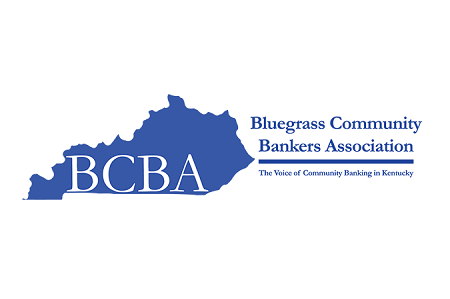 Bluegrass Community Bankers Association Convention