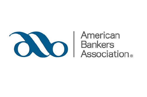 ABA American Bankers Association