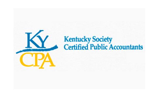 events-kycpa-logo