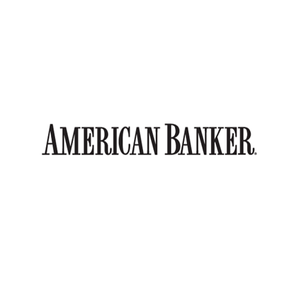 events-logo-american-banker-circle-2018
