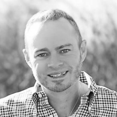 Ryan_Donohue_Sales_Development_Venminder.jpg