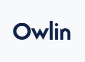 Owlin_Gray