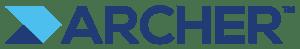 archer-logo-full-color-w500px