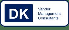 dkvmc-logo-452w