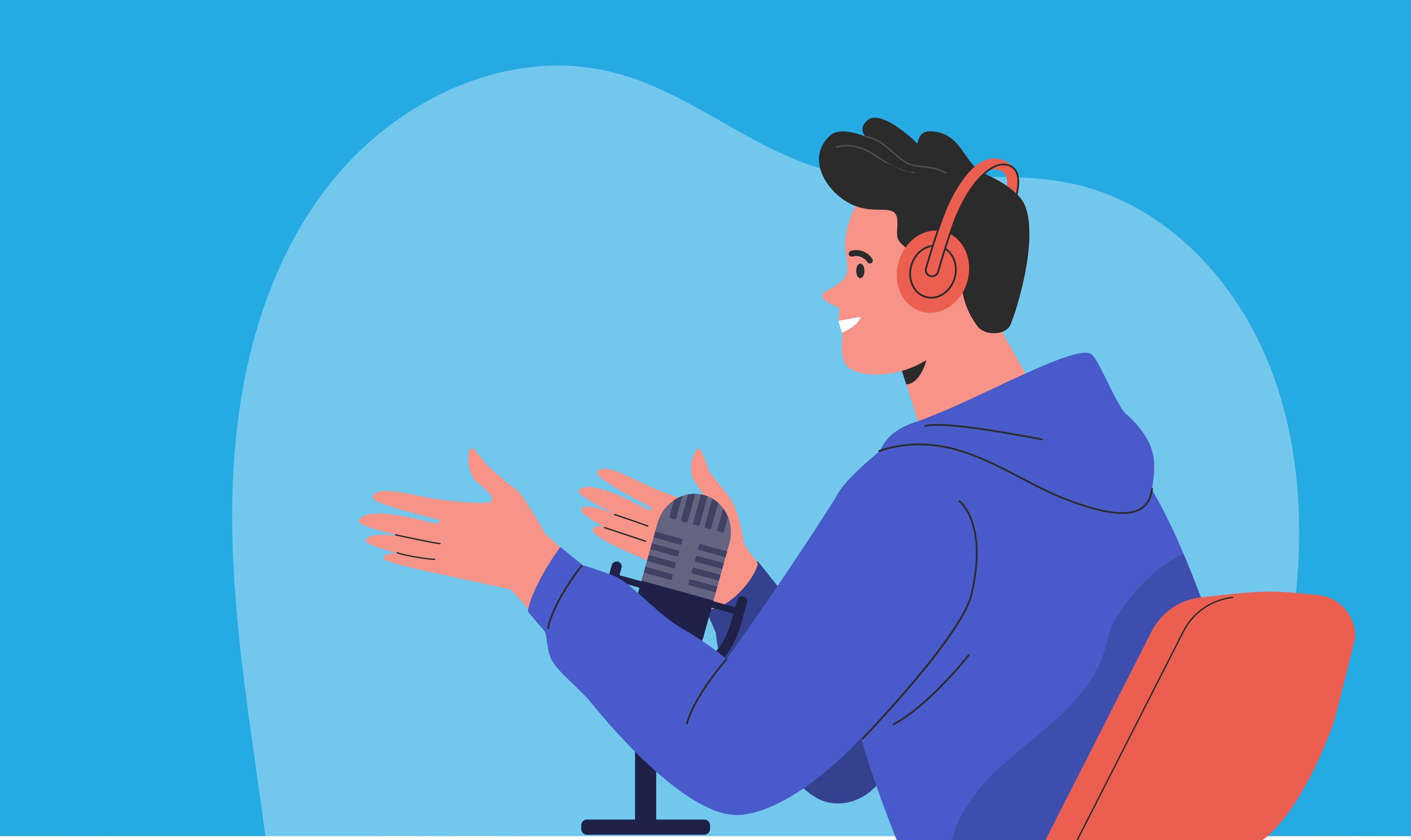 vendor management podcast